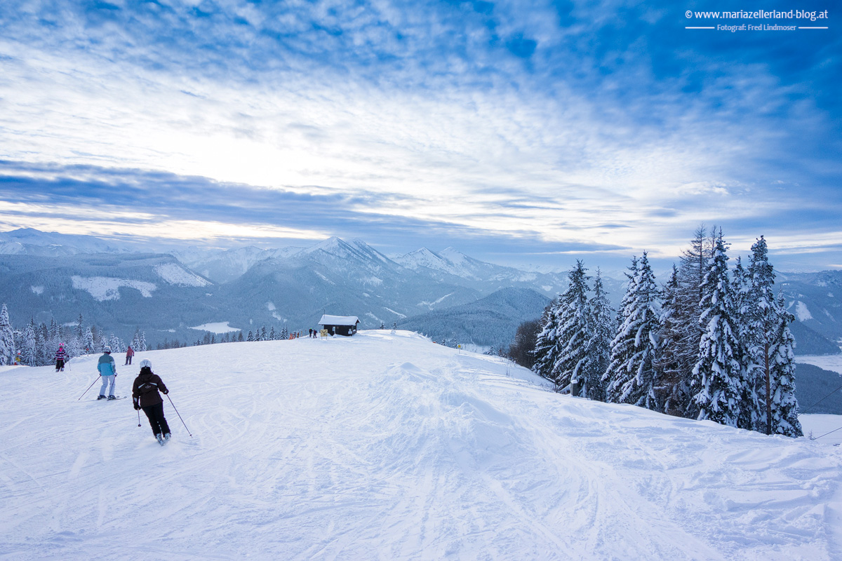 Buergeralpe-Winter_DSC00499