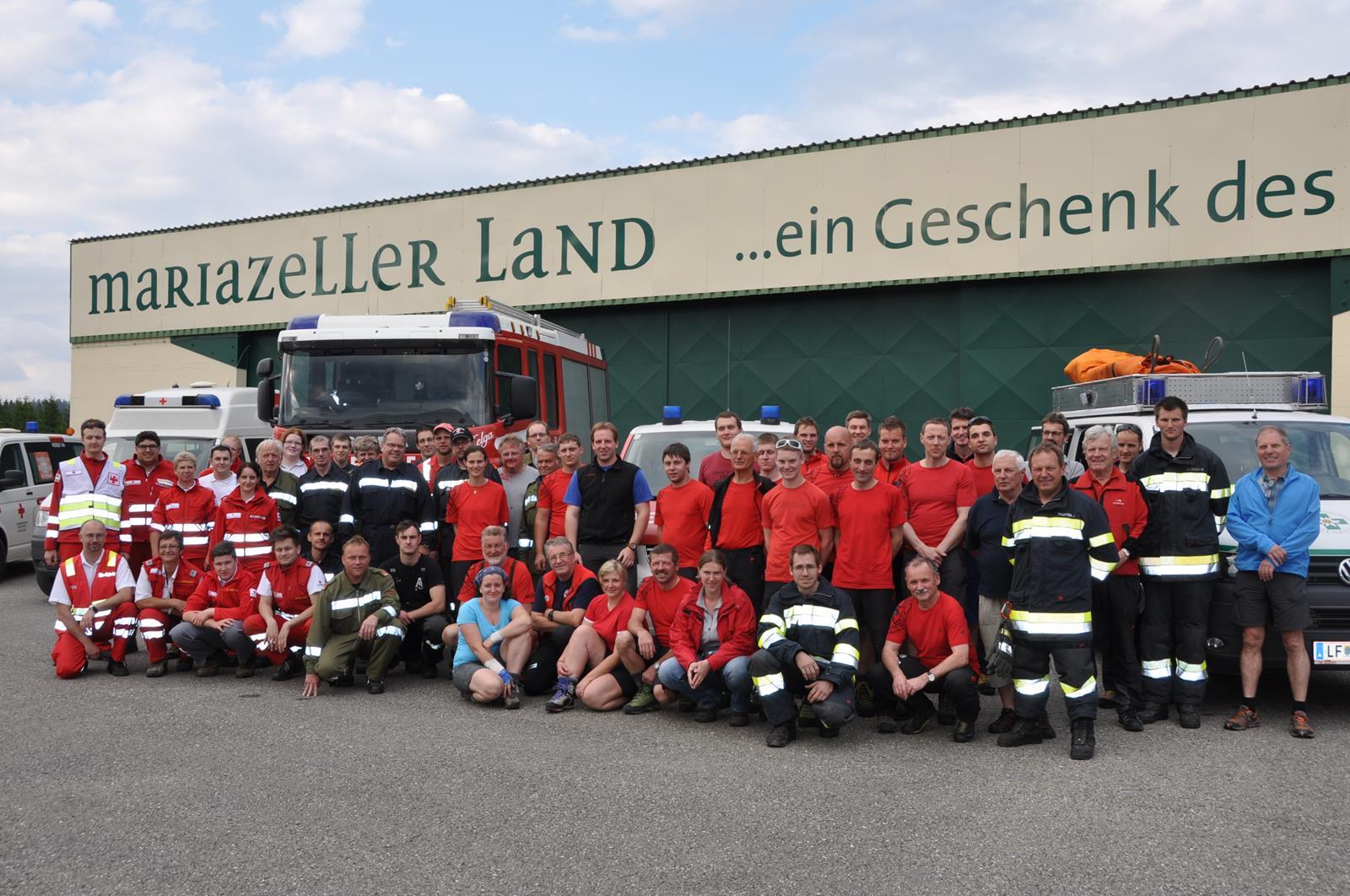 Einsatzuebung Mariazellerland_DSC_0153