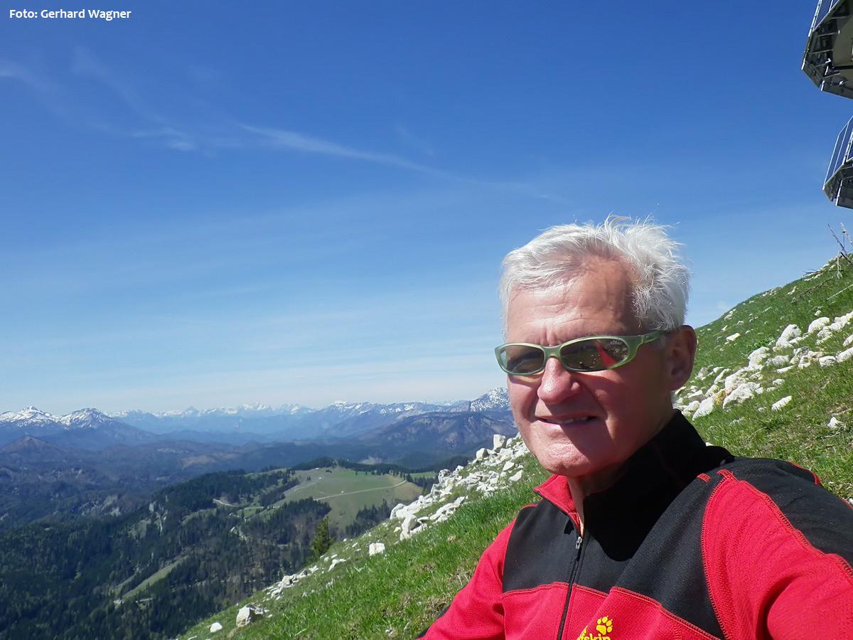 Gerhard-Wagner-Selfie_3750