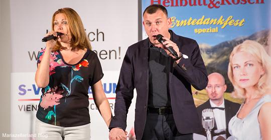 Heilbutt_Rosen-Steiermaerkische-Mariazell-Titel_6373
