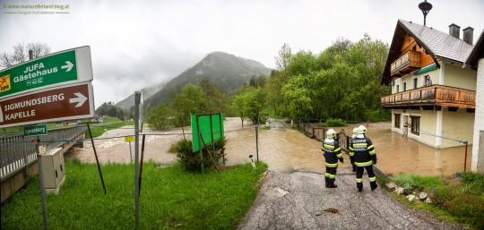Hochwasser-Mai-2014-Mariazell-IMG_0917_Pano