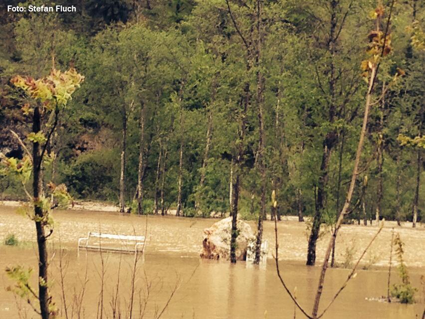 Hochwasser-Mariazellerland-Mai-2014-2