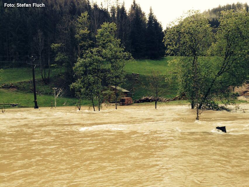 Hochwasser-Mariazellerland-Mai-2014-3