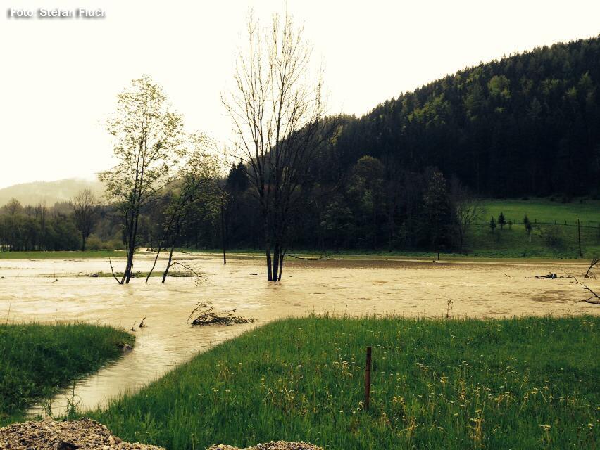 Hochwasser-Mariazellerland-Mai-2014-4
