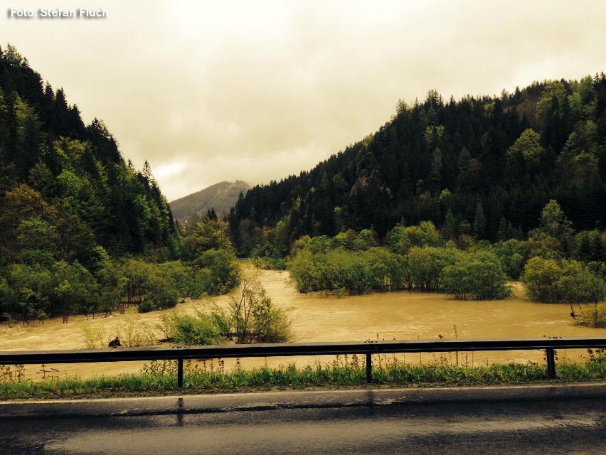 Hochwasser-Mariazellerland-Mai-2014-5