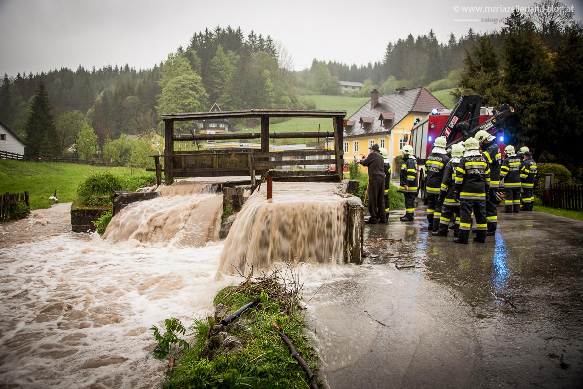 Hochwasser_Mai_2014_Mariazell_IMG_0888