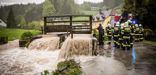 Hochwasser_Mai_2014_Mariazell_IMG_0888_