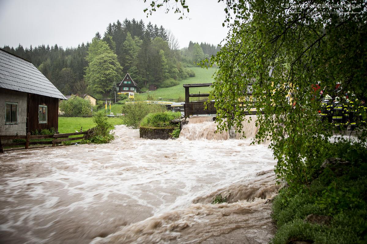 Hochwasser_Mai_2014_Mariazell_IMG_0891