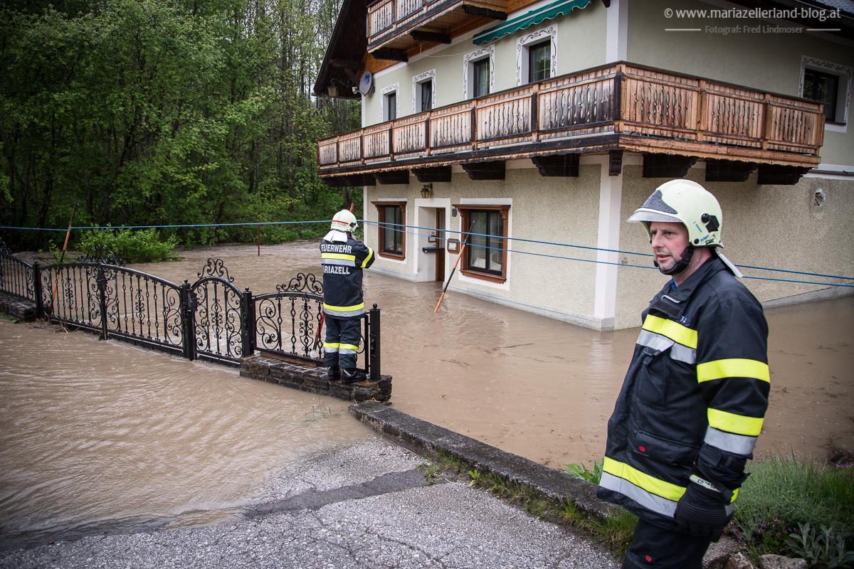 Hochwasser_Mai_2014_Mariazell_IMG_0910