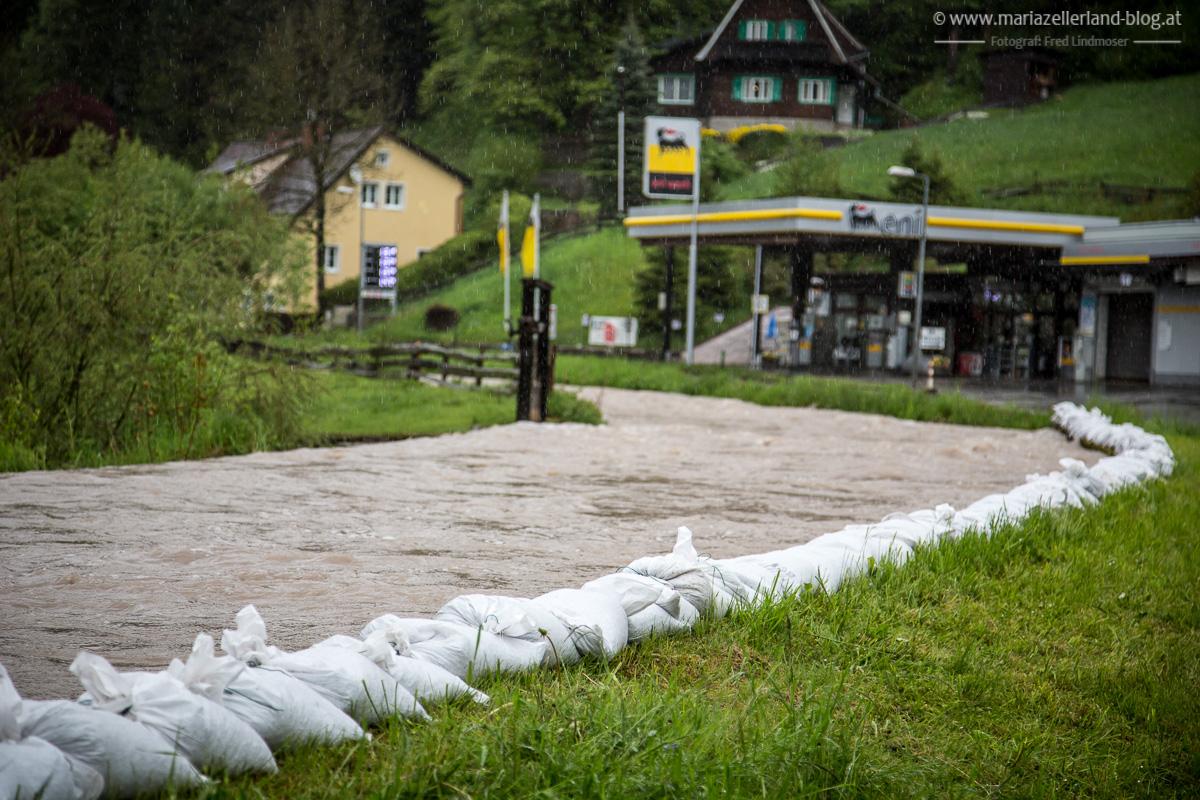 Hochwasser_Mai_2014_Mariazell_IMG_0926