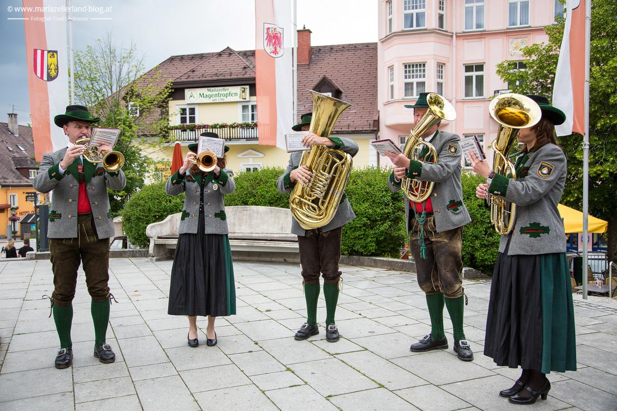 Klostermarkt-Mariazell_IMG_6385