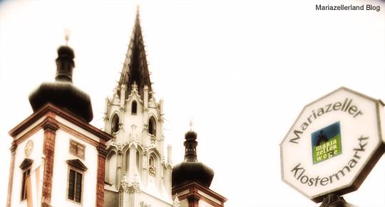 Klostermarkt-Mariazell_Titel_6398
