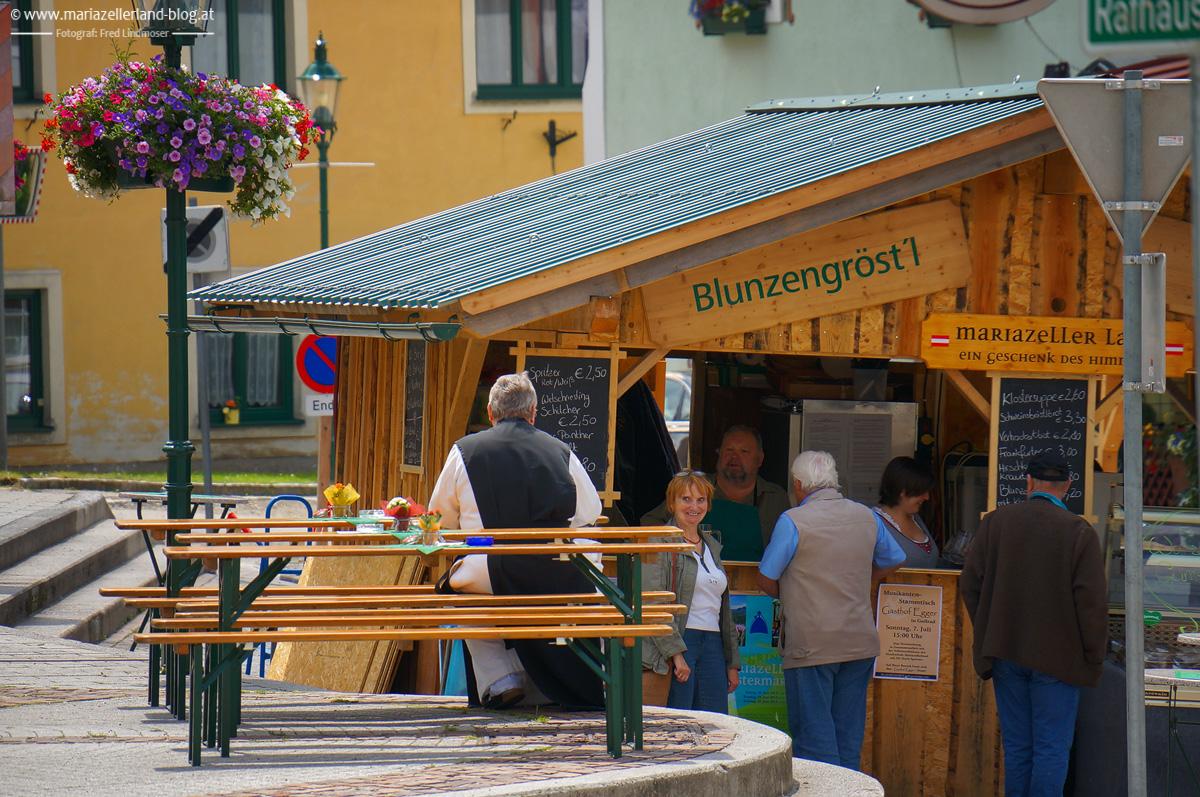 Klostermarkt_Mariazell_DSC01126