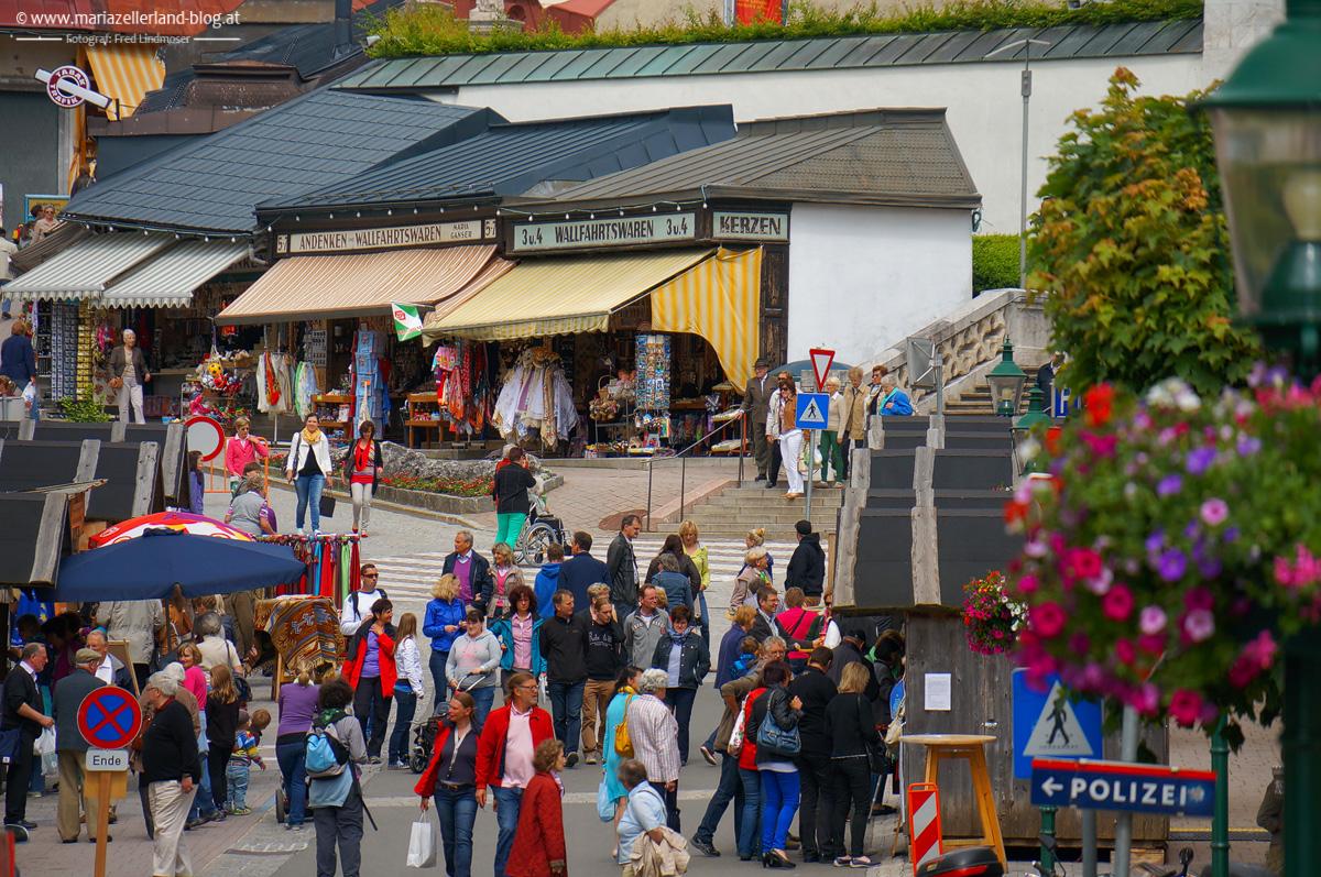 Klostermarkt_Mariazell_DSC01243