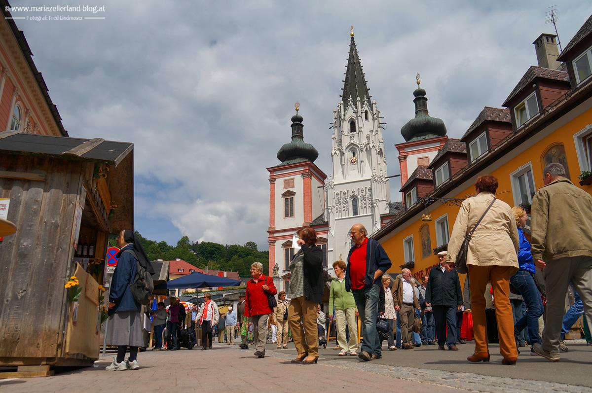Klostermarkt_Mariazell_DSC01247