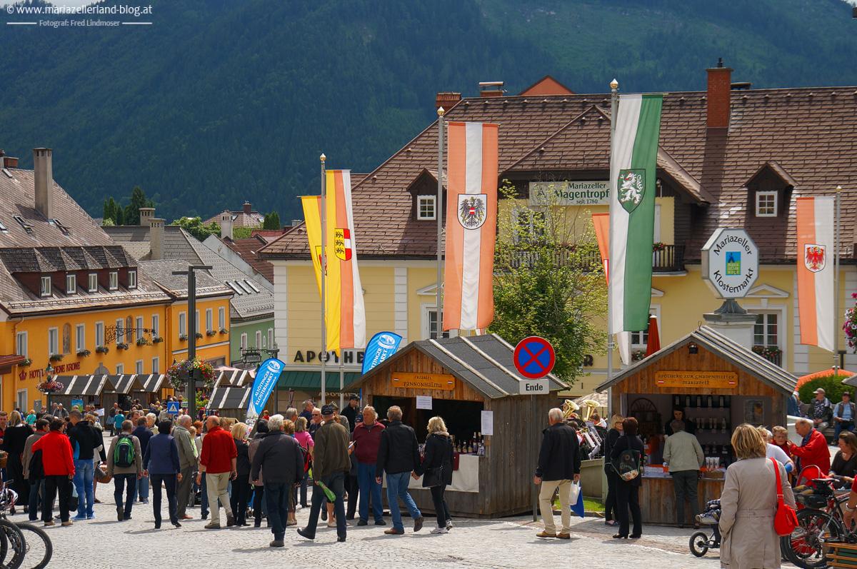 Klostermarkt_Mariazell_DSC01252
