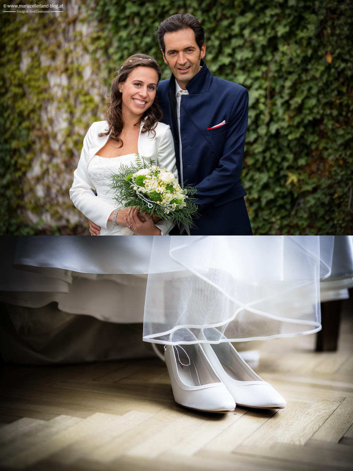 Manuela-Alexander-Hochzeit-Mariazell-Kuss_1351_