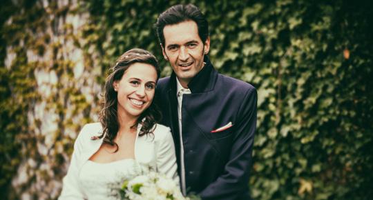 Manuela-Alexander-Hochzeit-Mariazell-Kuss_Titel_1351