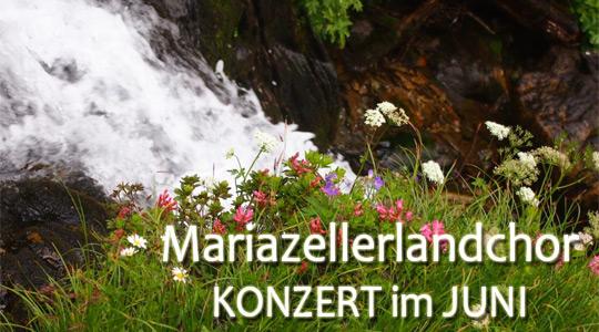 Mariazellerlandchor_KONZERT-im-JUNI-2014