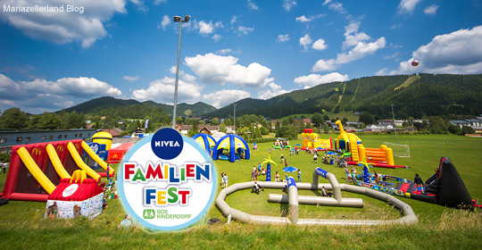 Nivea-Familienfest-Mariazell-IMG_7391