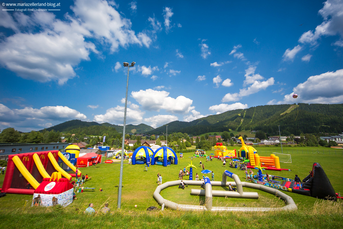Nivea-Familienfest-Mariazell-IMG_7391_
