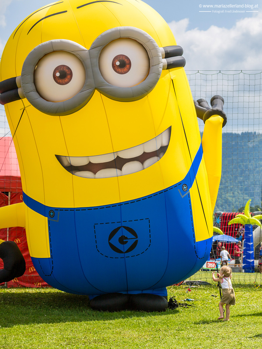 Nivea-Familienfest-Mariazell-IMG_7401-(2)