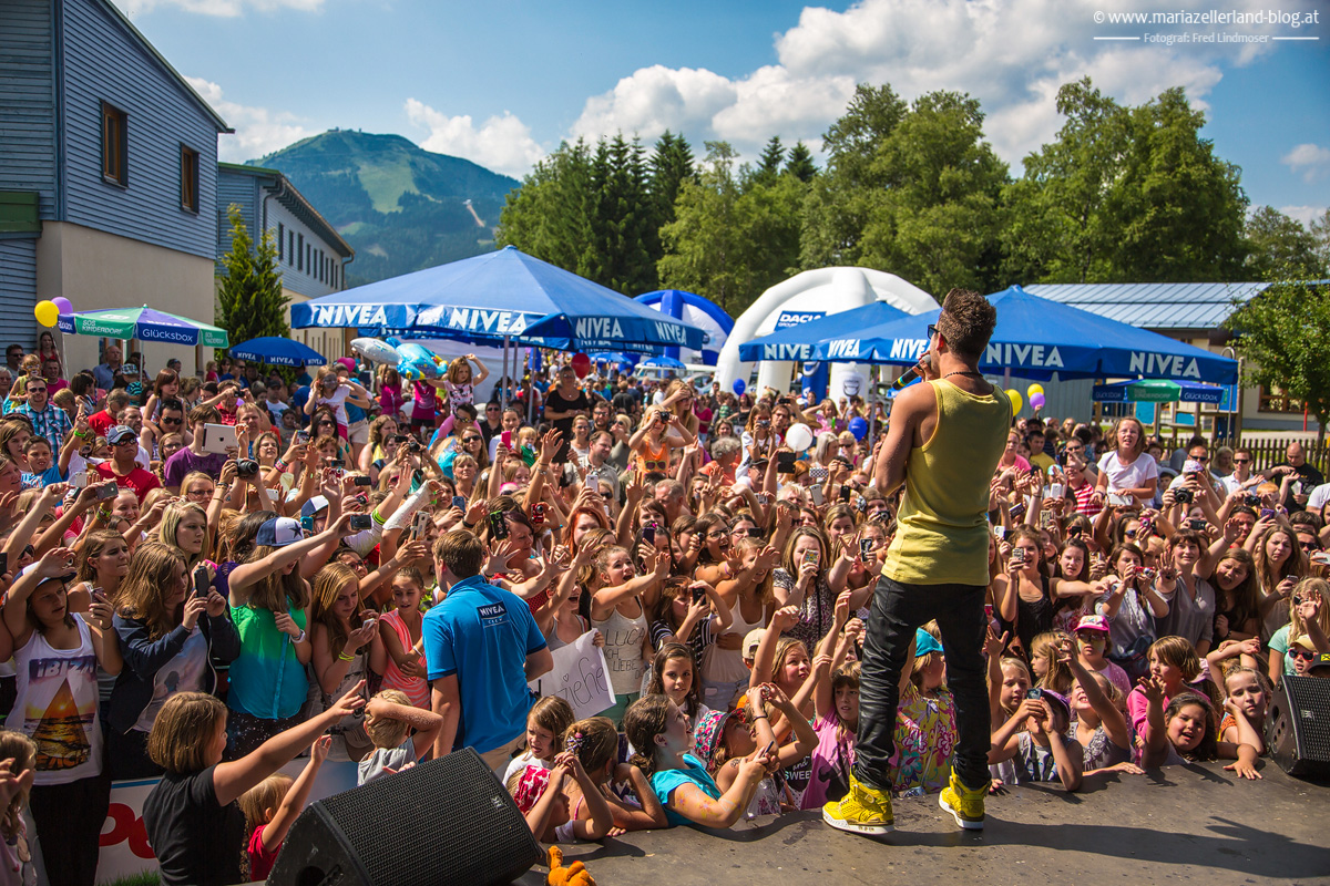 Nivea-Familienfest-Mariazell-IMG_7489