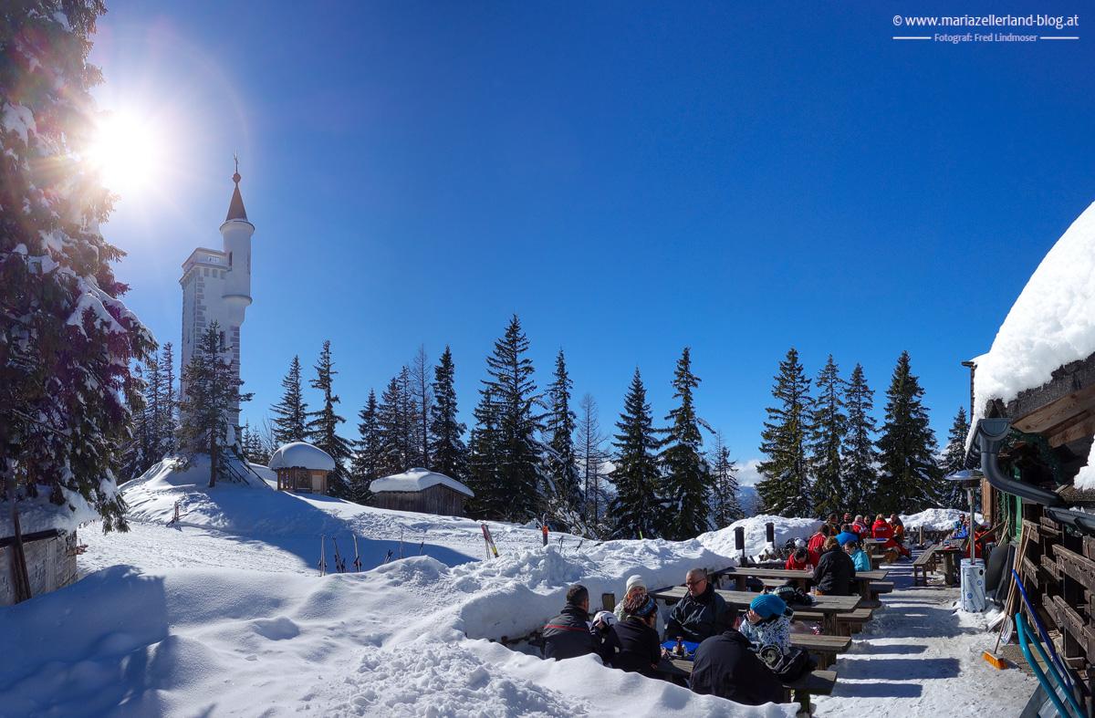 Pfanni-Aussichtsturm-Pano-Winter