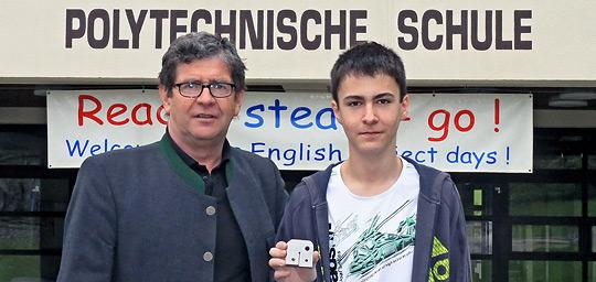 Polytechnische-Schule-Mariazell