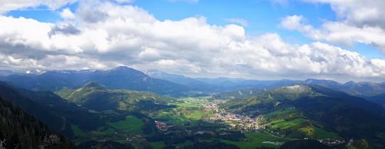 Sauwand-Blick-nach-Mariazell_DSC05569