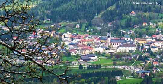 Sauwand-Mariazell-Rundwanderung_Titel