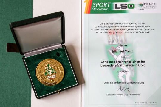 Auszeichnung-Michael-Treml-Land-Steiermark
