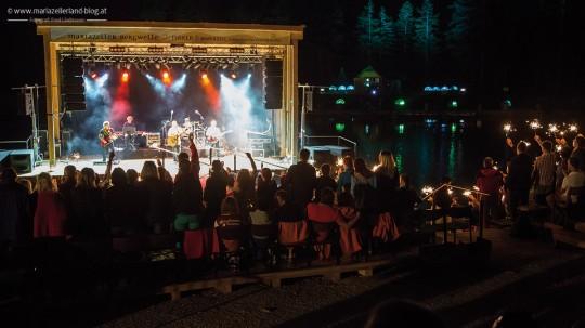 Bergwelle_Konzert (c) mariazellerland-blog