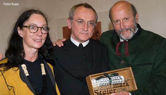 Denkmal-Steiermark-Würdigungspreis-Superior-Karl-Schauer_8935_4138_1