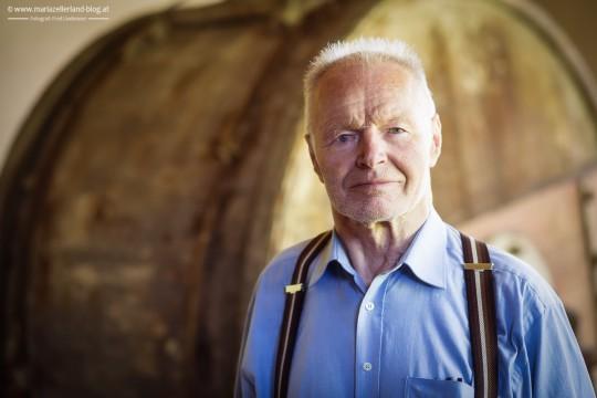 Fred-Lindmoser-sen_Menschen aus dem Mariazellerland
