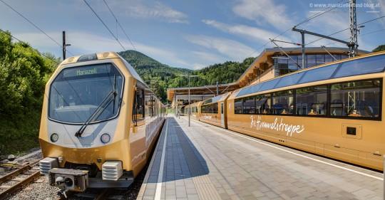 Himmelstreppe_Panoramawagen_Mariazellerbahn_IMG_8654_stitch