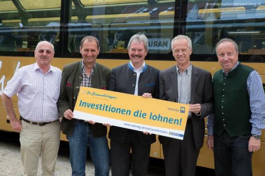 Himmelstreppe_Panoramawagen_Mariazellerbahn_IMG_8725