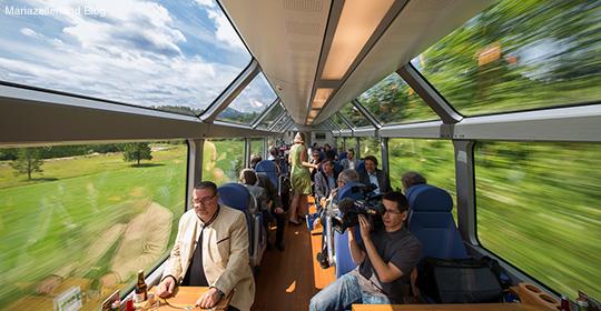 Himmelstreppe_Panoramawagen_Mariazellerbahn_Titel