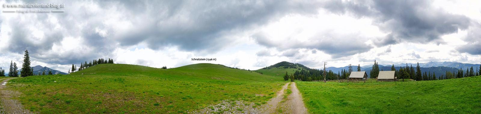Hofalm_Schnalzstein-DSC06440_Panorama