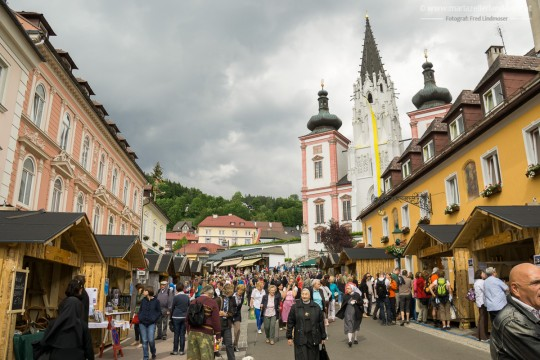 Klostermarkt_Mariazell_2014_DSC06620