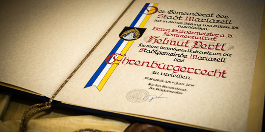 Mariazell-Ehrenbuerger-Helmut-Pertl-Titel