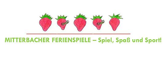 Mitterbacher-Ferienspiele-2014