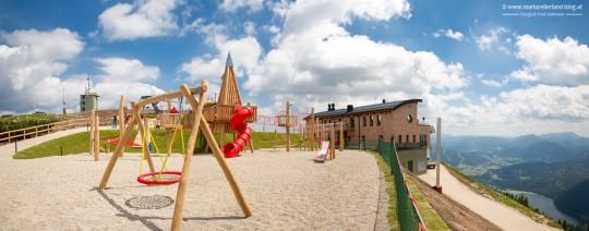 Terzerhaus-Eroeffnung_Spielplatz