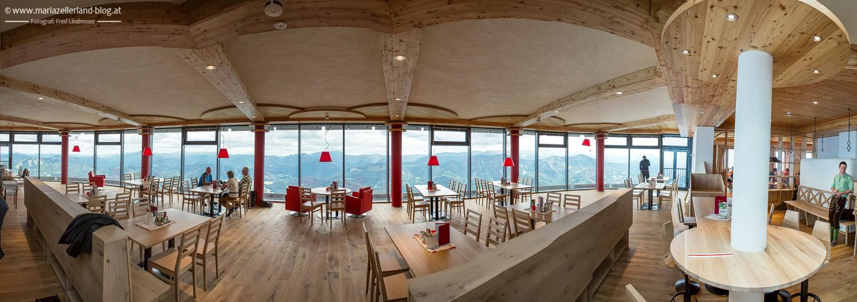Terzerhaus-Speisesaal-Panorama-zwei