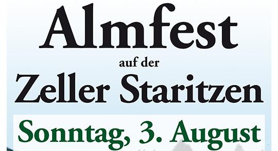 Almfest_2014