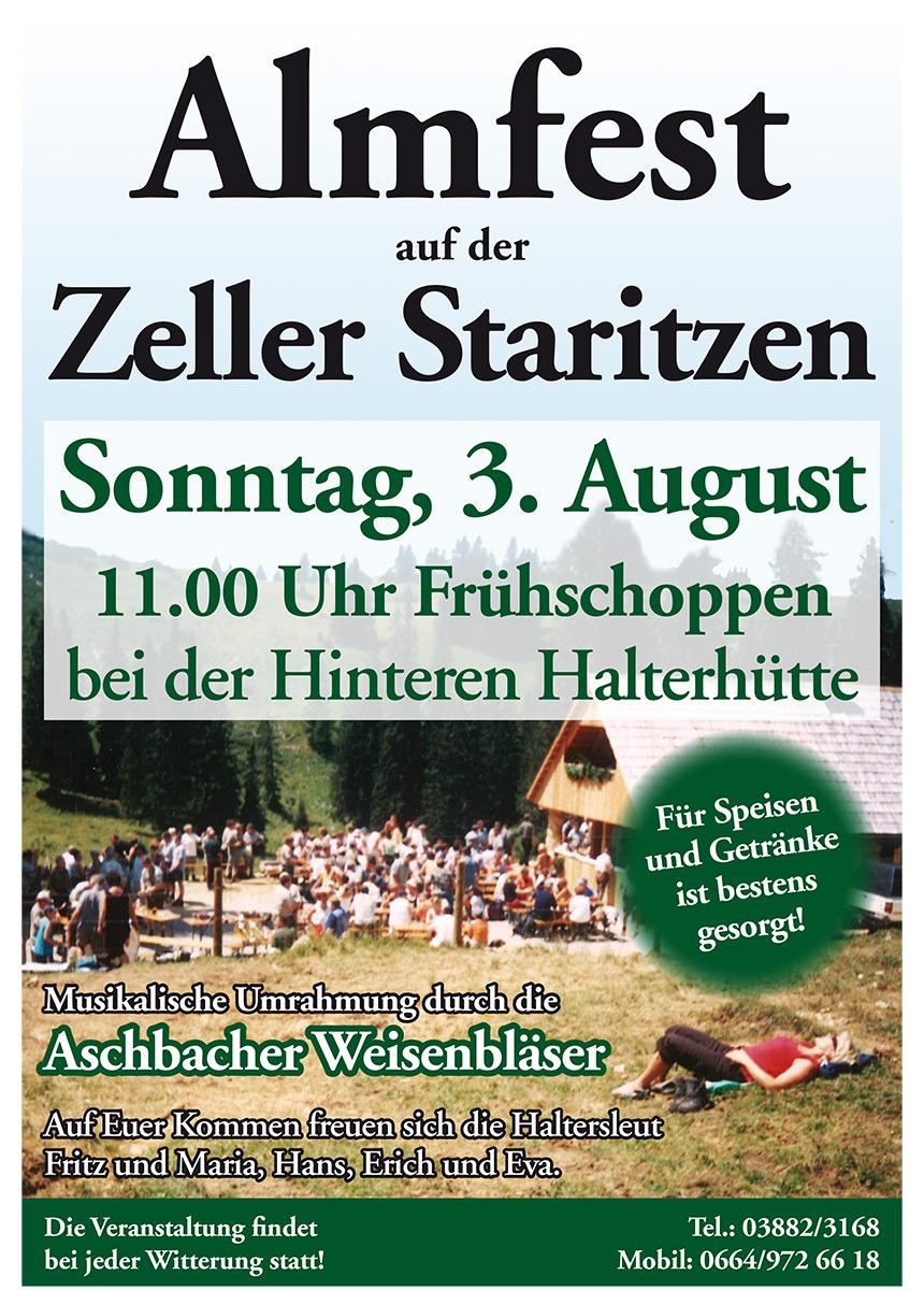 Almfest_Zeller-Staritzen_2014