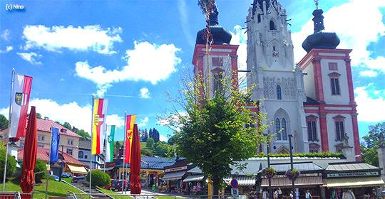 Basilika-Oesterreich-Wolke_Nino_