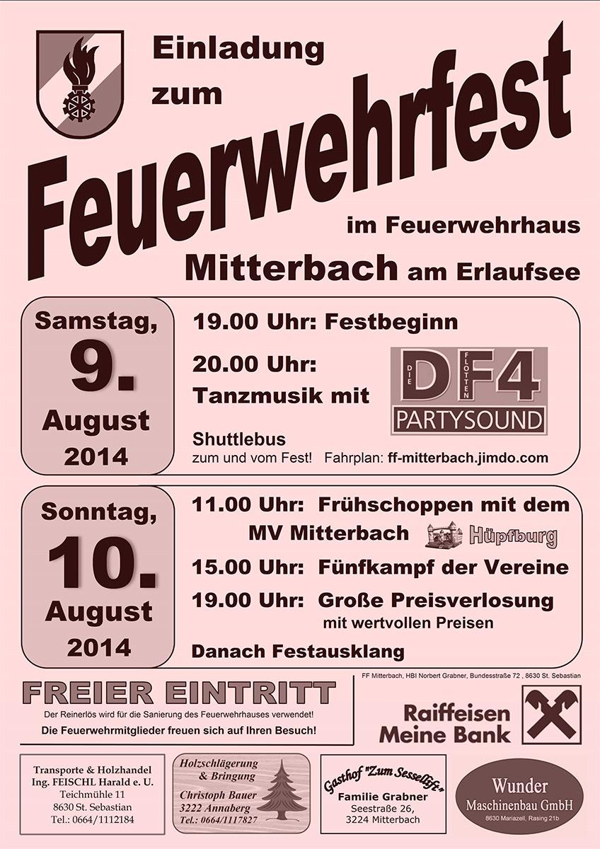 Feuerwehrfest-Mitterbach_