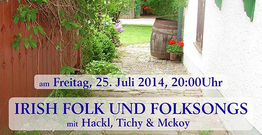 Irish-Folk-Geigenholzwerkstatt-Halltal
