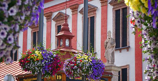 Mariazell-Blumenschmuck_DSC07212